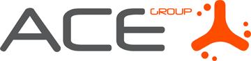 ACE GROUP - Instalacje sanitarne HVAC - wentylacja, klimatyzacja